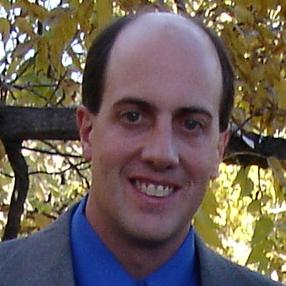 Scott A. Schell